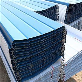 青海西宁铝镁锰板