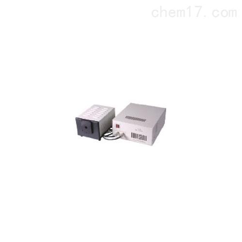 氘灯、溴钨灯(12V30W)