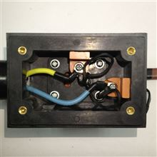 DH自控温电伴热安装附件