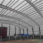 室外厚型钢结构防火涂料市场报价