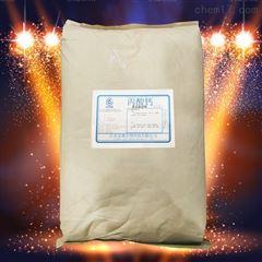 丙酸钙生产厂家价格