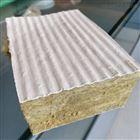岩棉涂层板多少钱一平米