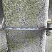 防火涂料厚型钢结构防火涂料近期报价
