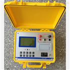 單項電容電感測試儀