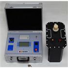 低频绝缘耐压试验装置高压发生器