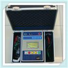 ZOB係列數顯智能高壓絕緣電阻測試儀