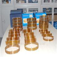 OV-1系列毛细管气相色谱柱