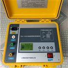 GS-500V/1000V/2500V智能絕緣電阻測試儀