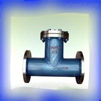 TT型美標過濾器