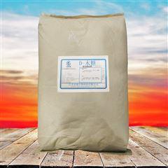 木糖生产厂家价格