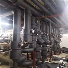 晋中橡塑保温生产厂家