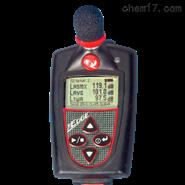 原装特价TSI QUEST SE-402-AC3声级计