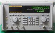 回收维修Anritsu MG3642A 射频模拟信号源