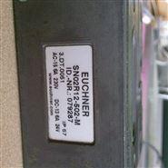 德国安士能EUCHNER小型安全控制系统