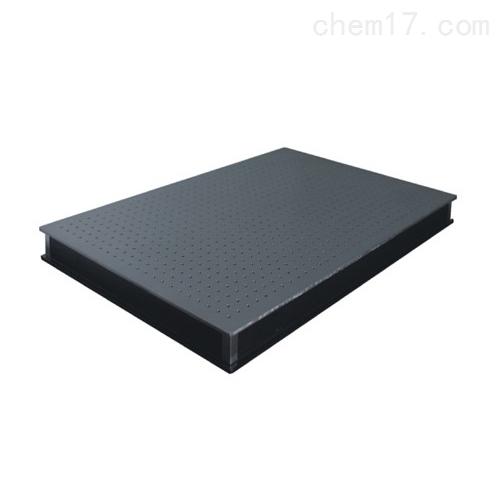 GSZM系列普通光学面包板