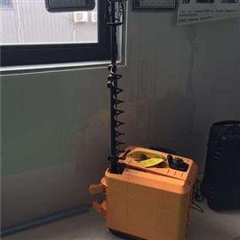 FW6128多功能移动照明系统防汛物资