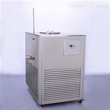 EXDLSB防爆低温冷却液循环泵