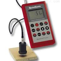德国EPK超声波涂层测厚仪QUINTSONIC