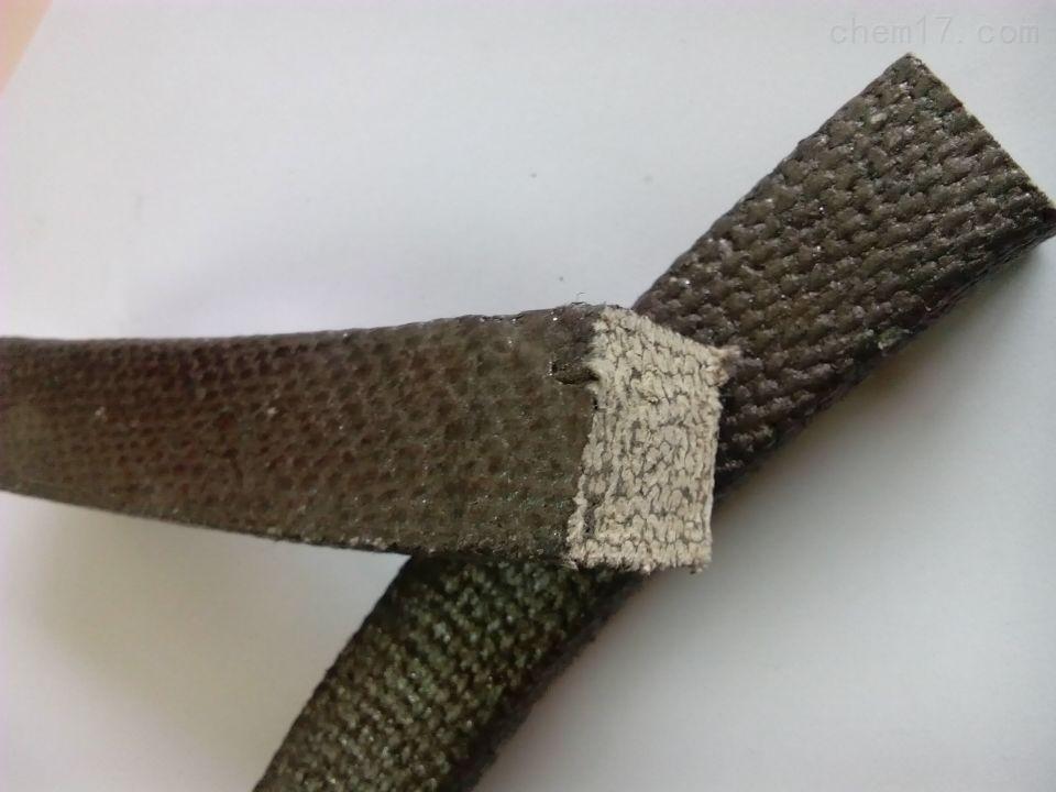 石棉布卷垫片