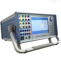 SUTE3400型微機繼電保護測試系統(工控機)