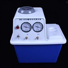 SHZ-DIII水环式真空泵报价