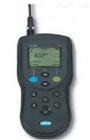 美国哈希HQ11d型便携式PH计