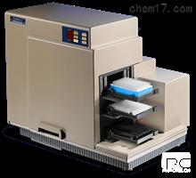 台式钙流检测系统FlexStation3 Multi-Mode