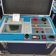 SUTE2516全自动互感器综合测试仪 徐吉