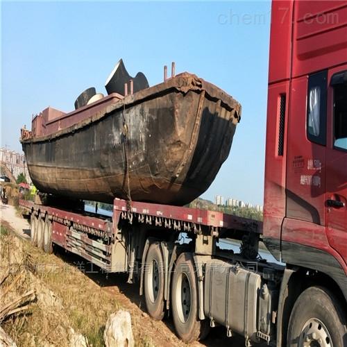 宁波市沉管施工单位公司
