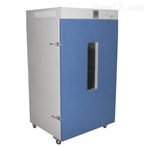 DGG-9240A/DGG-9240AD立式高溫烘箱/高溫烤箱