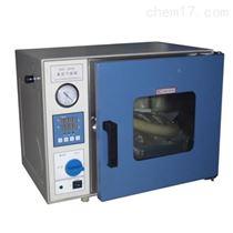 DZF-6020試驗室用真空干燥箱/經濟型真空箱