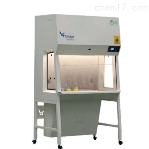 TELSTAR 细胞毒素泰事达生物安全柜