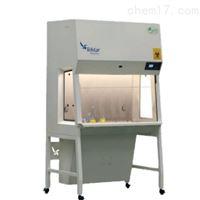 TELSTAR 細胞毒素向日葵视频下载安装黄版生物安全櫃
