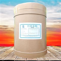 纖維素酶生產廠家價格