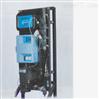 SC管网水质检测板
