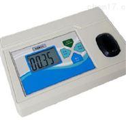 台式氨氮检测仪