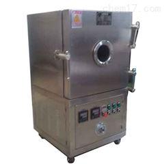 北京真空干燥箱DZF-6210定制全不锈钢箱体