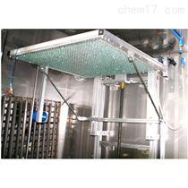 IPX1、IPX2滴水試驗裝置