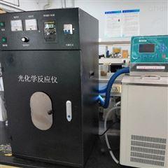 控温光化学反应仪CY-GHX-AC光降解反应器