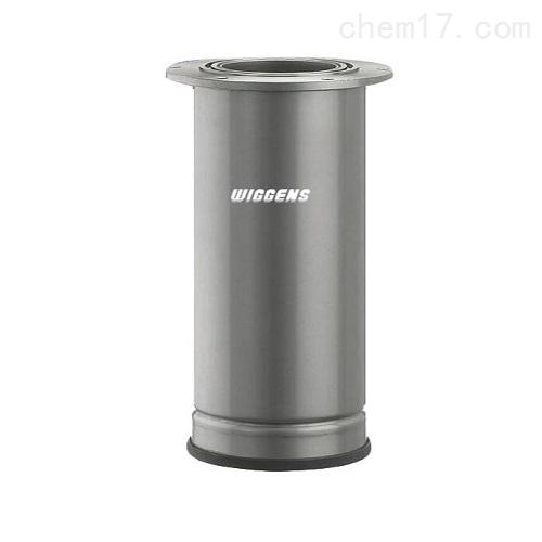 DSS -D150 / 450-维根斯大体积不锈钢杜瓦瓶