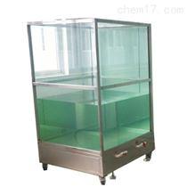 IPX7浸水试验箱(钢化玻璃)