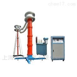 变频串联谐振耐压试验装置厂家