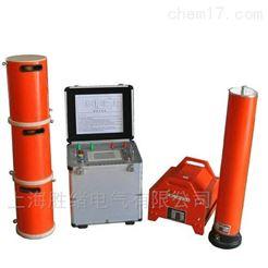 GS106变频串联谐振试验装置