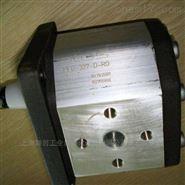 ATOS齿轮泵|atos上海