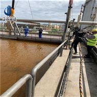 晋城市水下管道安装公司