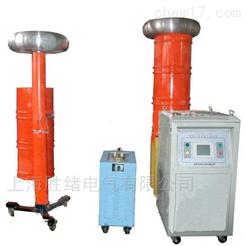 SXXZB变频调感式发电机交流耐压装置厂家