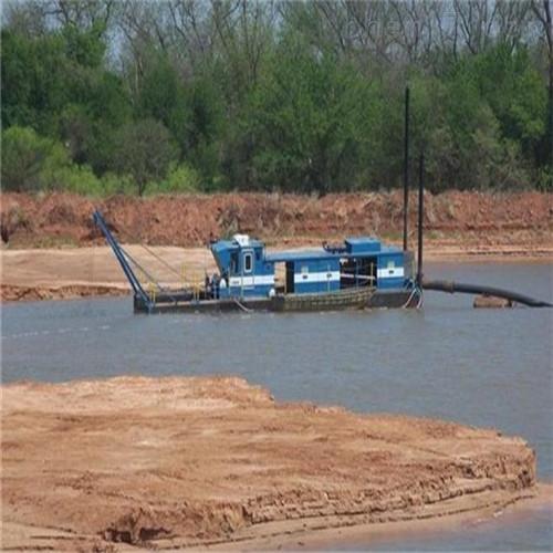朔州市水下管道敷设--公司