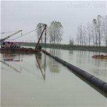 梅州市沉管施工公司公司