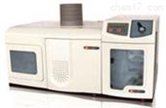SA-20液相色譜-原子熒光聯用儀