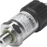 hydac测压变换器HDA 4100传感装置